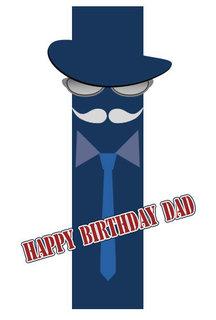birthdaycard_papa1_1.jpg