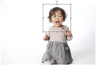frame_8.jpg