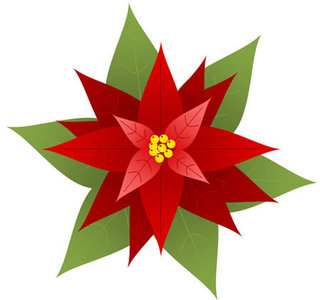 poinsettiawreath_4.jpg