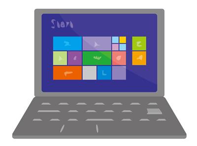 Windows10でも使えたソフト