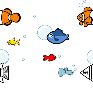 texture_fish_1.png